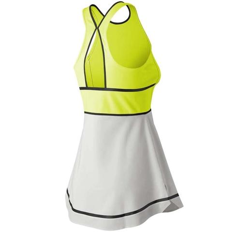 New Balance Tournament Women's Tennis