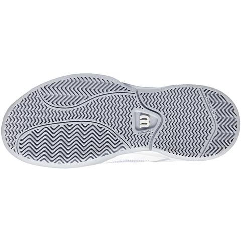 Brand New Wilson NVision Carpet W Tennis UK 6.5