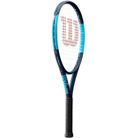 Wilson Ultra 110 Tennis Racquet .