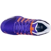 K-Swiss Hypercourt Express Men`s Tennis Shoe