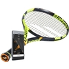 Babolat Pure Aero Play Tennis Racket