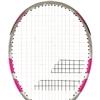 Babolat Flow Lite Pink Tennis Racquet