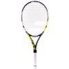 Babolat 2013 AeroPro Drive 26 Junior Racquet