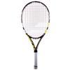 Babolat 2013 AeroPro Drive 25 Junior Racquet