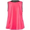 Sofibella Classic Sleeveless Women's Tennis Top