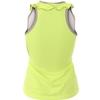 Sofibella Petal Athletic Women`s Tennis Top