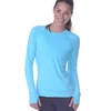 Bloq-Uv Women's Shirt