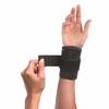 Mueller Wrist Brace