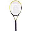 Head Youtek IG Extreme Pro 2.0 Racquet
