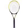 Head Youtek IG Extreme Midplus 2.0 Racquet