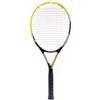 Head Youtek IG Extreme S 2.0 Racquet