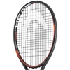 Head Graphene XT Prestige MP Tennis Racquet