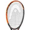 Head Graphene XT Radical PWR Tennis Racquet