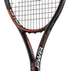Head Graphene XT Prestige PWR 2 Tennis Racquet