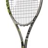 Head Graphene XT Speed MP Ltd Edition Tennis Racquet