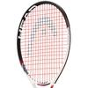 Head Speed Comp 26 Junior Tennis Racquet