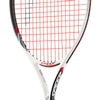 Head Speed Comp 23 Junior Tennis Racquet