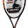 Head Radical 26 Tennis Junior Racquet