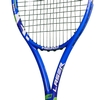 Head IG Laser Midplus Tennis Racquet