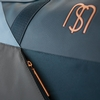 Head Sharapova Combi Tennis Bag