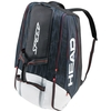 Head Djokovic 12R Monstercombi Tennis Bag