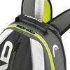 Head Djokovic Tennis Back Pack