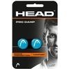 Head Pro Damp Tennis Dampener