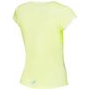 Babolat Performance Cap Sleeve Girl's Tennis Top
