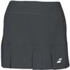 Babolat Performance Women's Tennis Skirt