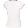 Babolat Performance Cap Sleeve Women' s Tennis Top