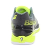 Babolat Jet Men`s Tennis Shoe