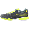 Babolat Jet Men`s Tennis Shoe