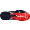 Babolat Propulse Fury Men's Tennis Shoe
