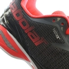Babolat Jet Women`s Tennis Shoe