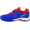Babolat Propulse 4 Junior Tennis Shoe