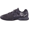 Babolat Propulse Skull All Court Men's Tennis Shoe