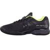 Babolat Propulse Aero All Court Men's Tennis Shoe