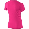 Nike Dry Training Legend Girl's Top
