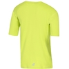 Babolat Core Flag Men's Tennis Tee