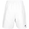 Babolat Core Men's Tennis Short