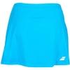 Babolat Core Girl's Tennis Skirt