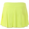Sofibella Flared Girl`s Tennis Skort