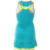 Sofibella Tank Girl`s Tennis Dress