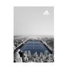 Adidas US Open Graphic Men's Tennis Tee