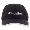 Tennis Plaza Adidas Adizero II Mens Tennis Hat