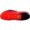 Nike Air Vapor Advantage Men`s Tennis Shoe