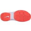 Nike Air Vapor Advantage Women's Tennis Shoe