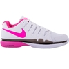 Nike Zoom Vapor 9.5 Tour Women's Tennis Shoe