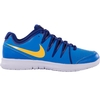 Nike Air Vapor Court Men`s Tennis Shoe