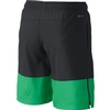 Nike Ya Distance Boy`s Tennis Short